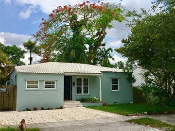 2935 SW 20th St., Miami, FL, 33145,
