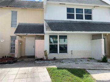 1206 Seaview, North Lauderdale, FL, 33068,