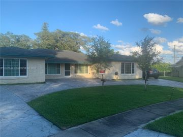 2698 NW 65th Ave, Margate, FL, 33063,