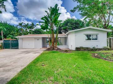 4942 SW 91st Avenue #4942, Cooper City, FL, 33328,