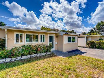 2280 SW 14th Court #2280, Fort Lauderdale, FL, 33312,