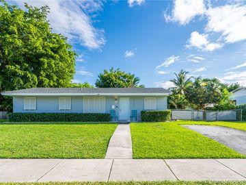 10002 SW 155th St, Miami, FL, 33157,