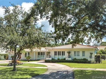 6411 Riviera Drive, Coral Gables, FL, 33146,