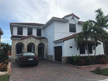 9800 NW 10th Ter, Miami, FL, 33172,