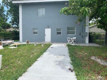 30 NW 53rd St, Miami, FL, 33127,