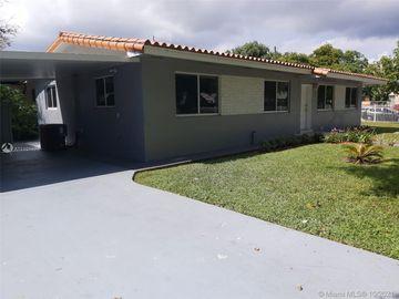 1000 SW 23rd Ave, Miami, FL, 33135,