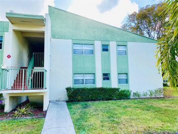 4275 NW 89th Ave #102, Coral Springs, FL, 33065,