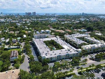 151 NE 16th Ave #264, Fort Lauderdale, FL, 33301,