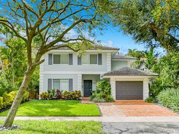 418 Bianca Ave, Coral Gables, FL, 33146,
