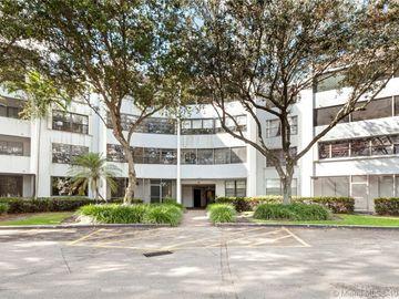 10850 N Kendall Dr #114-1, Miami, FL, 33176,