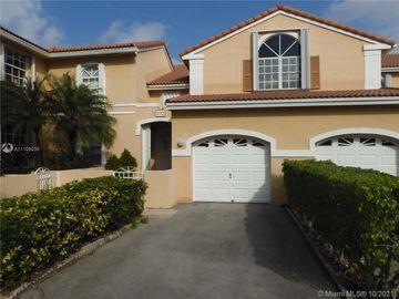 14611 Balgowan Rd #202-1, Miami Lakes, FL, 33016,