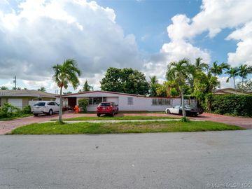 10460 SW 26th Ter, Miami, FL, 33165,