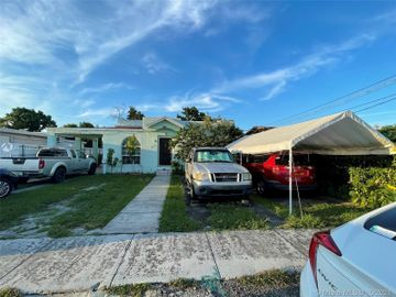 625 SE 4th Pl, Hialeah, FL, 33010,
