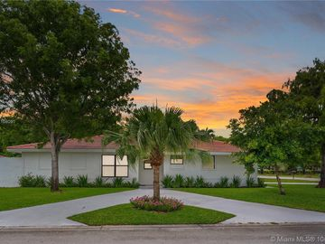 1392 NW 93rd Ter, Coral Springs, FL, 33071,