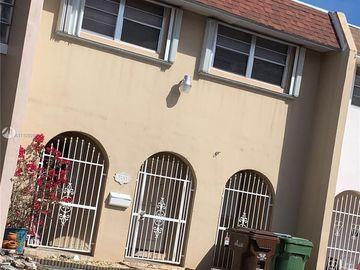 7181 W 2nd Way #7181, Hialeah, FL, 33014,