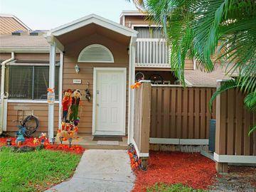 7208 Sportsmans Dr #7208, North Lauderdale, FL, 33068,