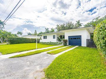 410 NE 116 St, Miami, FL, 33161,