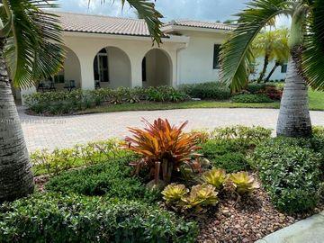 14341 Leaning Pine Dr, Miami Lakes, FL, 33014,
