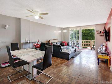 15600 NW 7th Ave #301-1, Miami, FL, 33169,