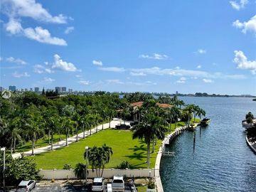 1750 NE 115th St #602, Miami, FL, 33181,