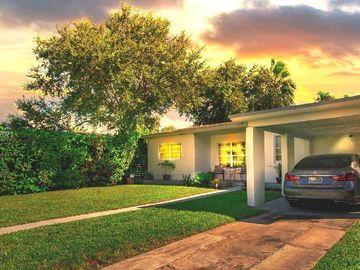 1080 NE 83rd St, Miami, FL, 33138,