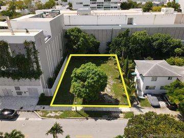 120 NE 42nd St, Miami, FL, 33137,