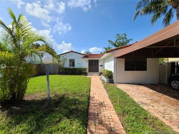 1180 Biarritz Dr, Miami Beach, FL, 33141,