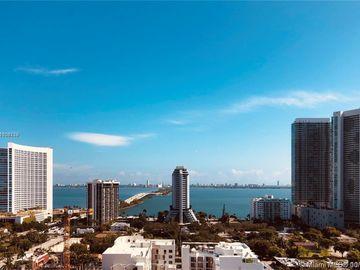 121 NE 34th St #1908, Miami, FL, 33137,