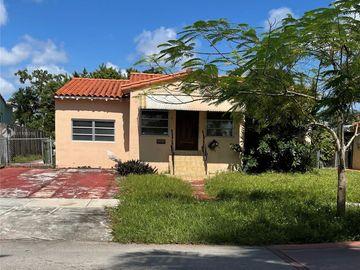 2155 SW 25th Ter, Miami, FL, 33133,
