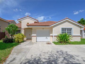14961 SW 42nd Ter, Miami, FL, 33185,