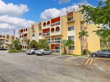 7840 Camino Real #206, Miami, FL, 33143,