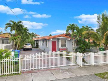 2957 SW 36th Ct, Miami, FL, 33133,