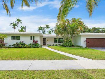 1180 NE 86th St, Miami, FL, 33138,