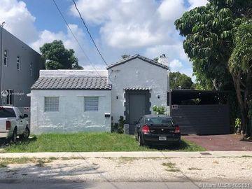 1976 NW 25th Ave, Miami, FL, 33125,