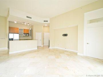 9066 SW 73rd Ct #604, Pinecrest, FL, 33156,
