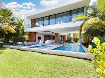 421 N Hibiscus Dr, Miami Beach, FL, 33139,
