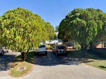1435 SW 76th Ct, Miami, FL, 33144,