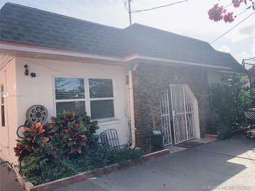 1818 SW 3rd St, Miami, FL, 33135,