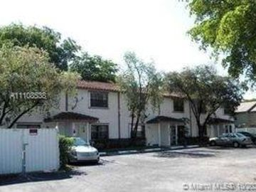 11612 NW 35th Ct, Coral Springs, FL, 33065,