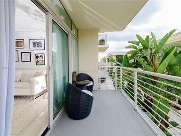 3250 NE 1st Ave #608, Miami, FL, 33137,
