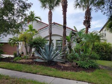 4976 SW 162nd Ave, Miramar, FL, 33027,