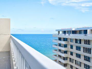9801 Collins Ave #PH7, Bal Harbour, FL, 33154,