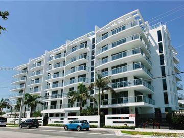 13800 Highland Dr #604, North Miami Beach, FL, 33181,