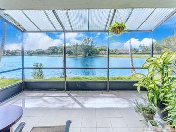 8335 SW 152nd Ave #B-108, Miami, FL, 33193,