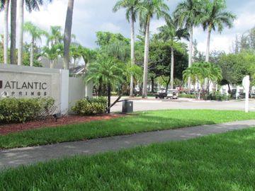 11263 W Atlantic Blvd #302, Coral Springs, FL, 33071,