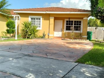 21513 SW 122nd Ct, Miami, FL, 33177,