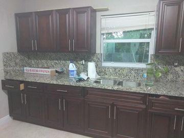 19221 NW 35th Ave, Miami Gardens, FL, 33056,