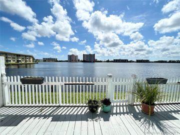 1288 NE 191st St #1288, Miami, FL, 33179,