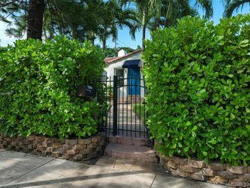 651 NE 72nd Terrace, Miami, FL, 33138,