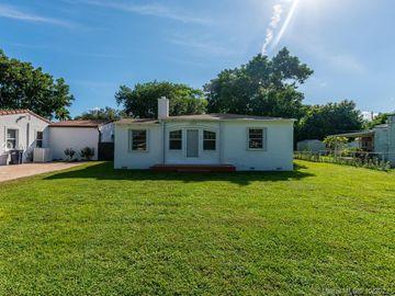 239 Fern Way, Miami Springs, FL, 33166,